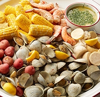 stove-top-clambake-archive.jpg