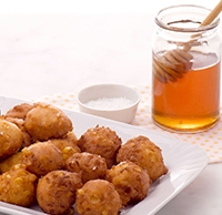 corn-fritters-archive.jpg