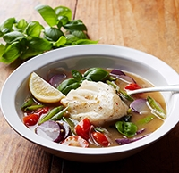 poached-cod-archive.jpg