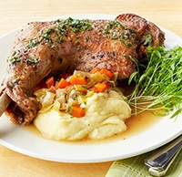 braised-turkey-archive.jpg
