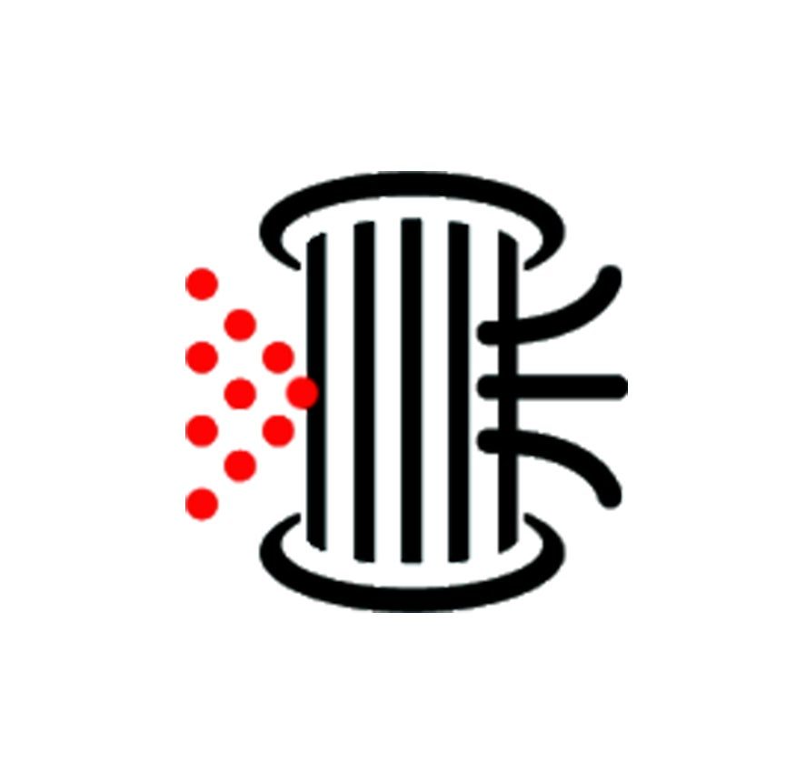 air purifier blog icon