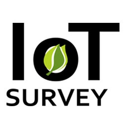 IoT Survey Icon    x