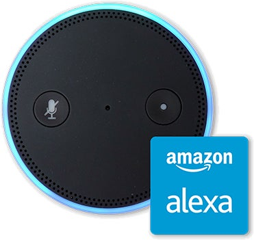 Image result for amazon echo icon png