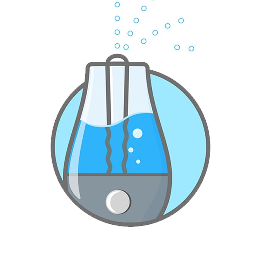 humidifier blog icon copy