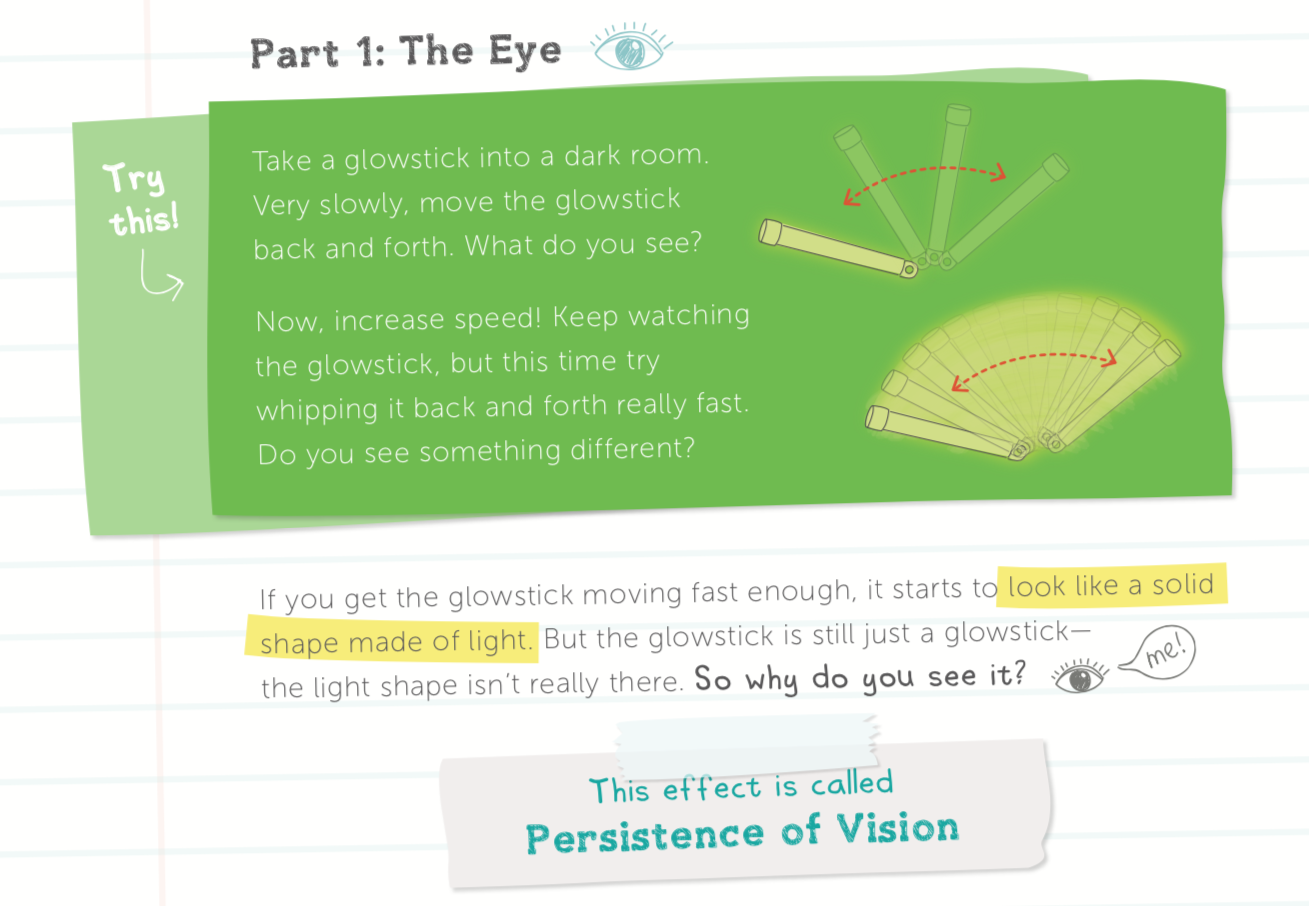 persistence_of_vision.png