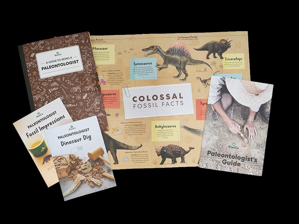 SPAL_Paleontologist_Starter_Kit_0569_R_PDP.png