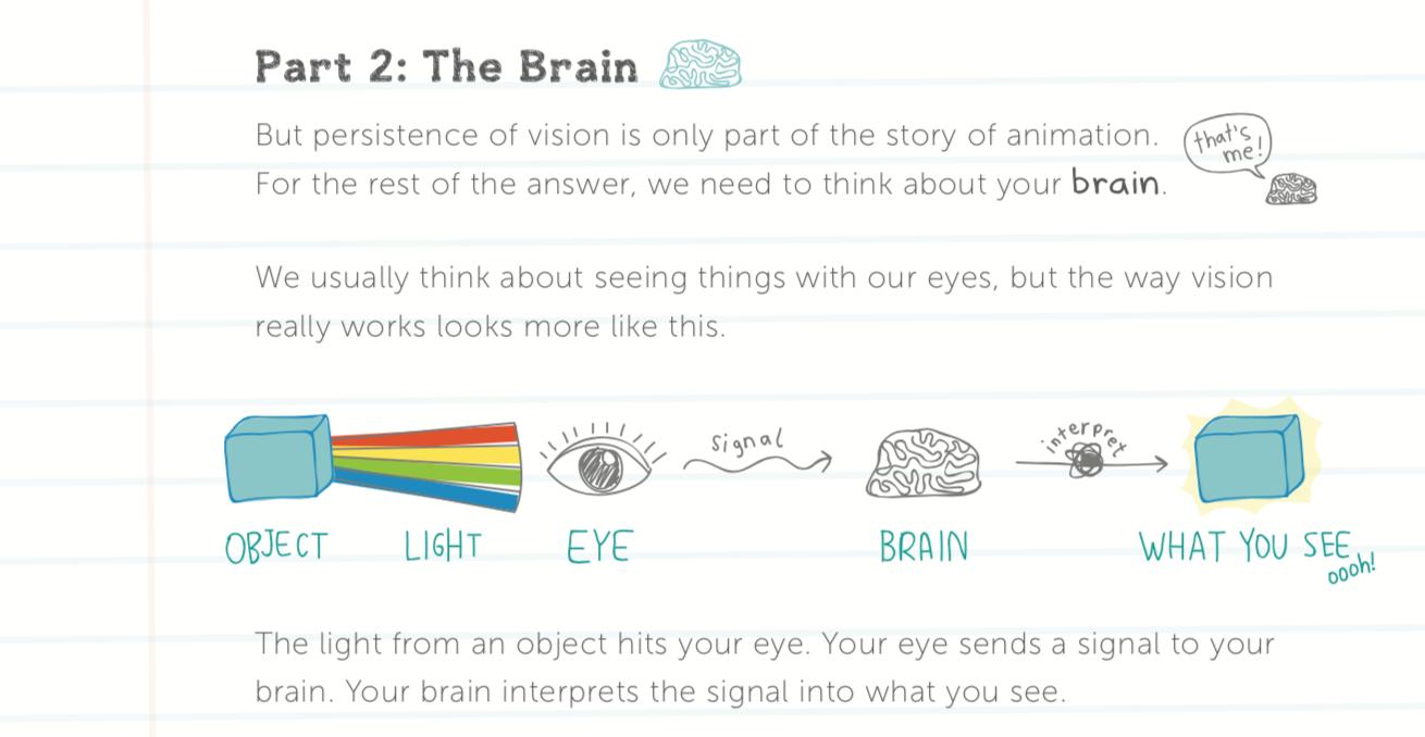 brain_vision.png