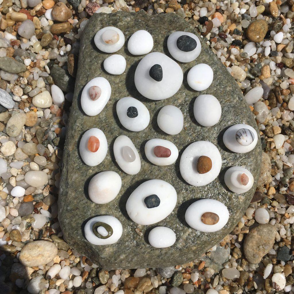 stones.eyes_-1024x1024.jpg