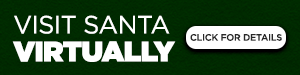 See Santa Virtually button-green_300x75_102220_sg.png