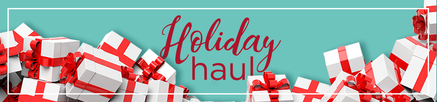 Holiday Haul_875x204 - Website Landing Page copy.png