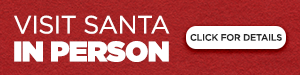 See Santa In Person button_300x75_102220_sg.png