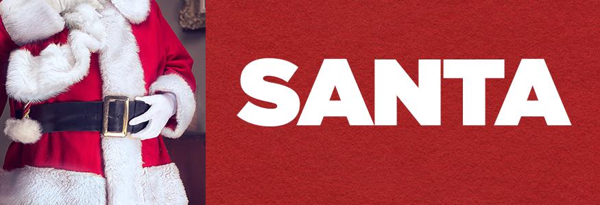Santa_875x300-Landing Page Header_102220_sg .png