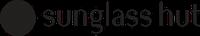 SunglassHut_logo.png