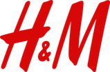 HandM_logo.png