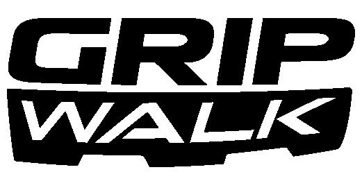 1920_k2_grip-walk-icon.png