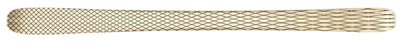 1920_k2_carbon-spectral-braid-image.png