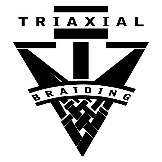 1920_k2_triaxially-braided.png
