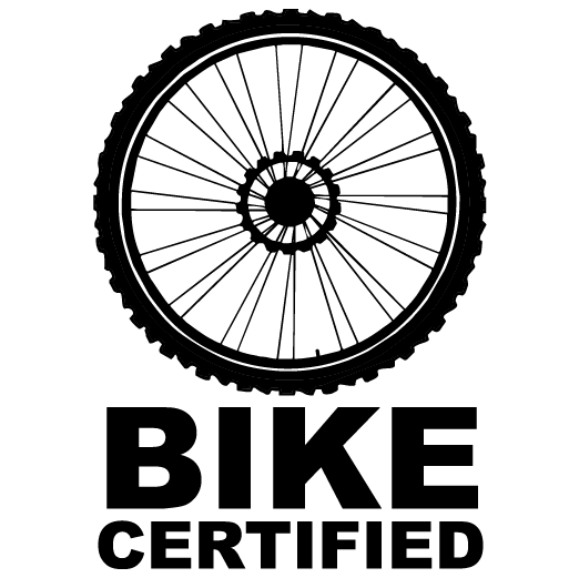 1920_k2_bike-certified-icon.png