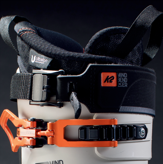 1920_k2_ripcord-power-cinch-strap-image.png