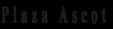 PA-logo-chi@3x.png