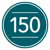 pella 150 series icon