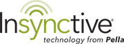 insynctive-logo-sm