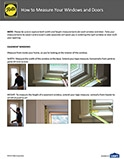 PAL_how-to-measure-thumbnail