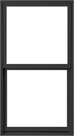undefined-Single-Hung Window