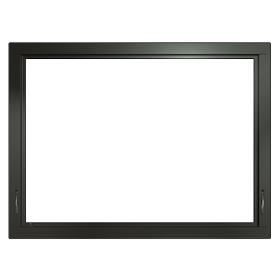 undefined-Awning Window