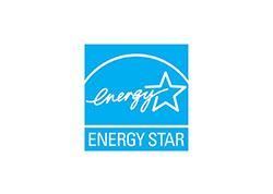 Energy-Star Partner Pella at Lowe's