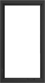undefined-Casement Window