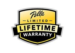 PAL_Warranty_Icon