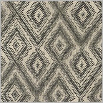 Interior Wheat Fabric Swatch
