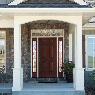 Pella Doors Product Lines Series At Lowe S