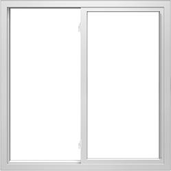 undefined-Sliding Window