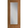 Full Light Entry Door