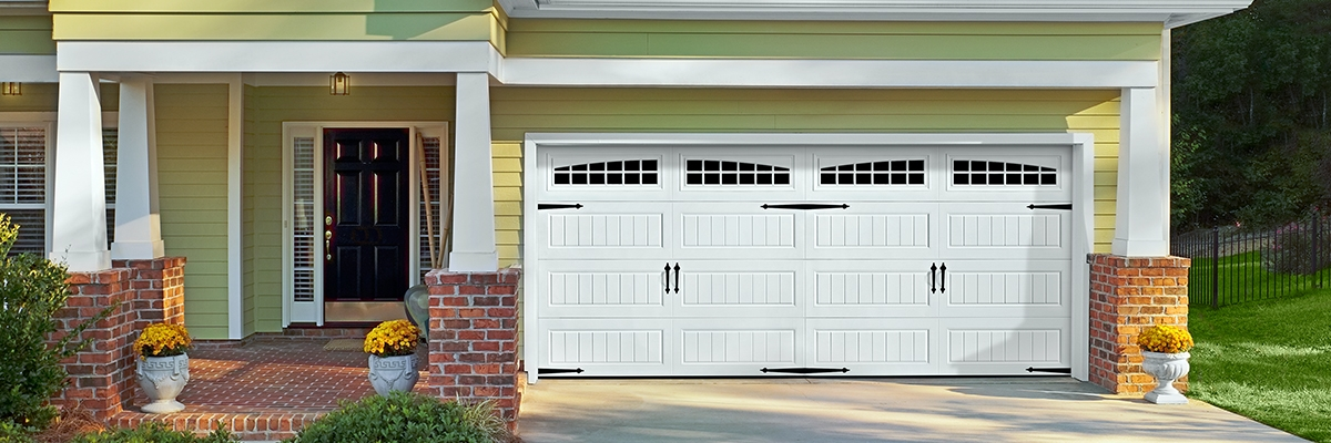 Pella At Lowes Garage Door Overview Pella At Lowes