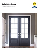 PAL_entry-door-systems