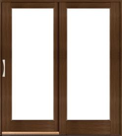 undefined-Sliding Patio Door