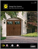 PAL_garage-door-brochure