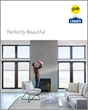 Brochure_Insert_PAL_LineBook