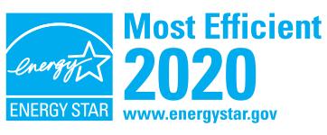 ME-2020_med.png