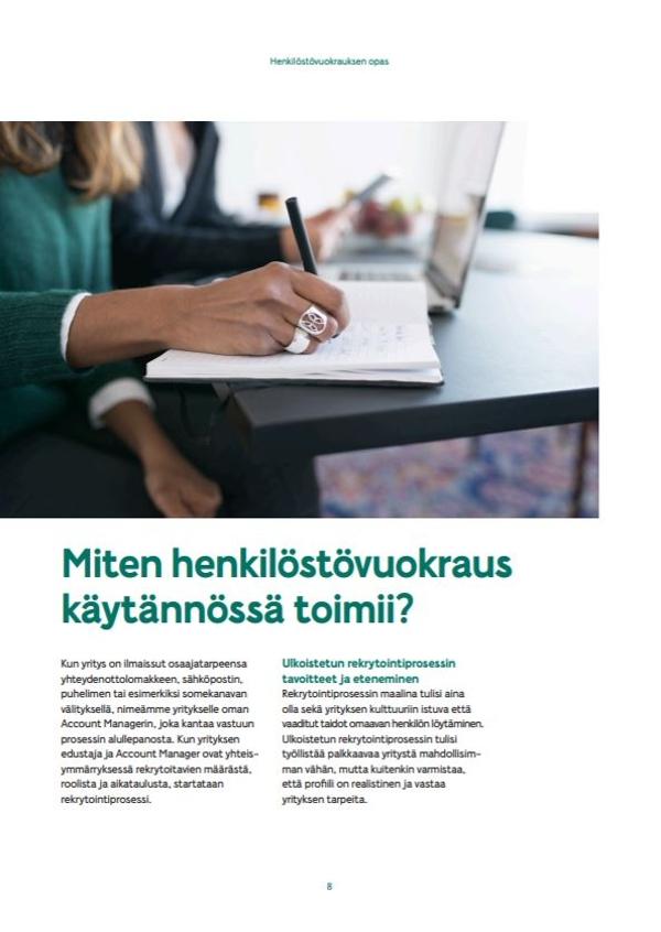 Academic_Work_henkilöstövuokraus_opas