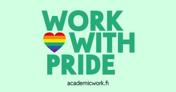 Academic_Work_pride