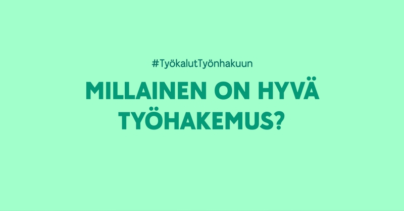 Academic_Work_vinkit_tyonhaku