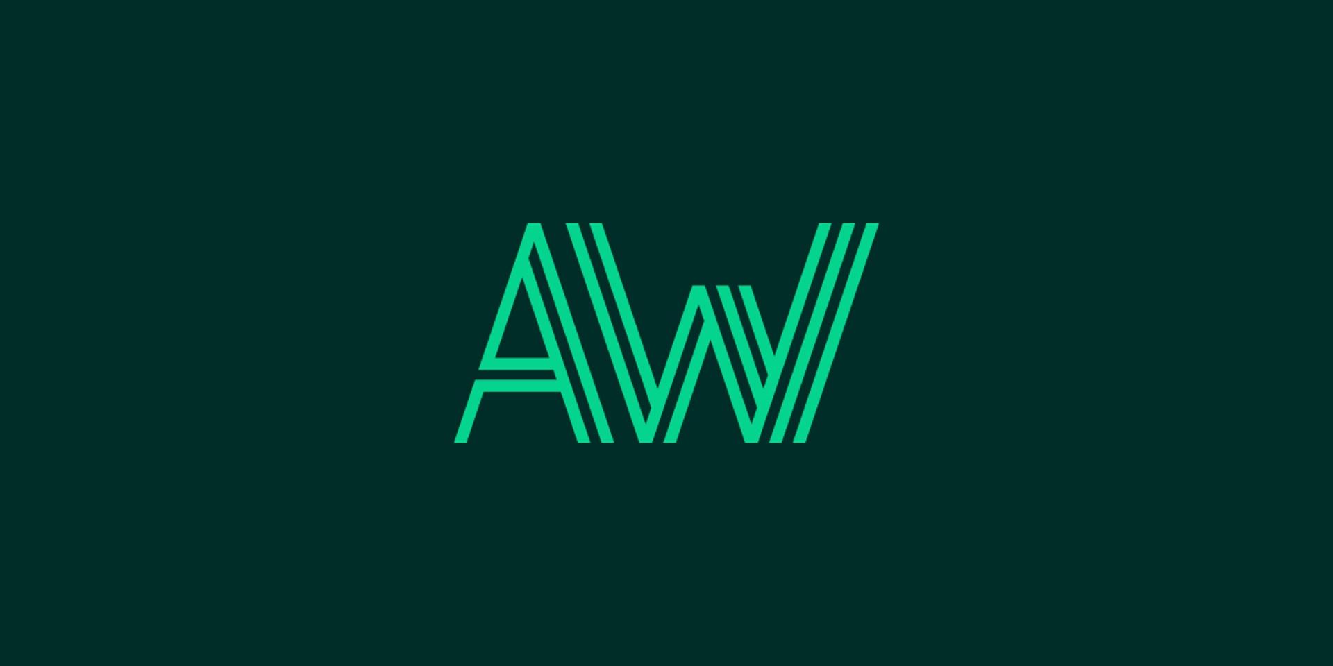 Academic_Work_uusi_ilme