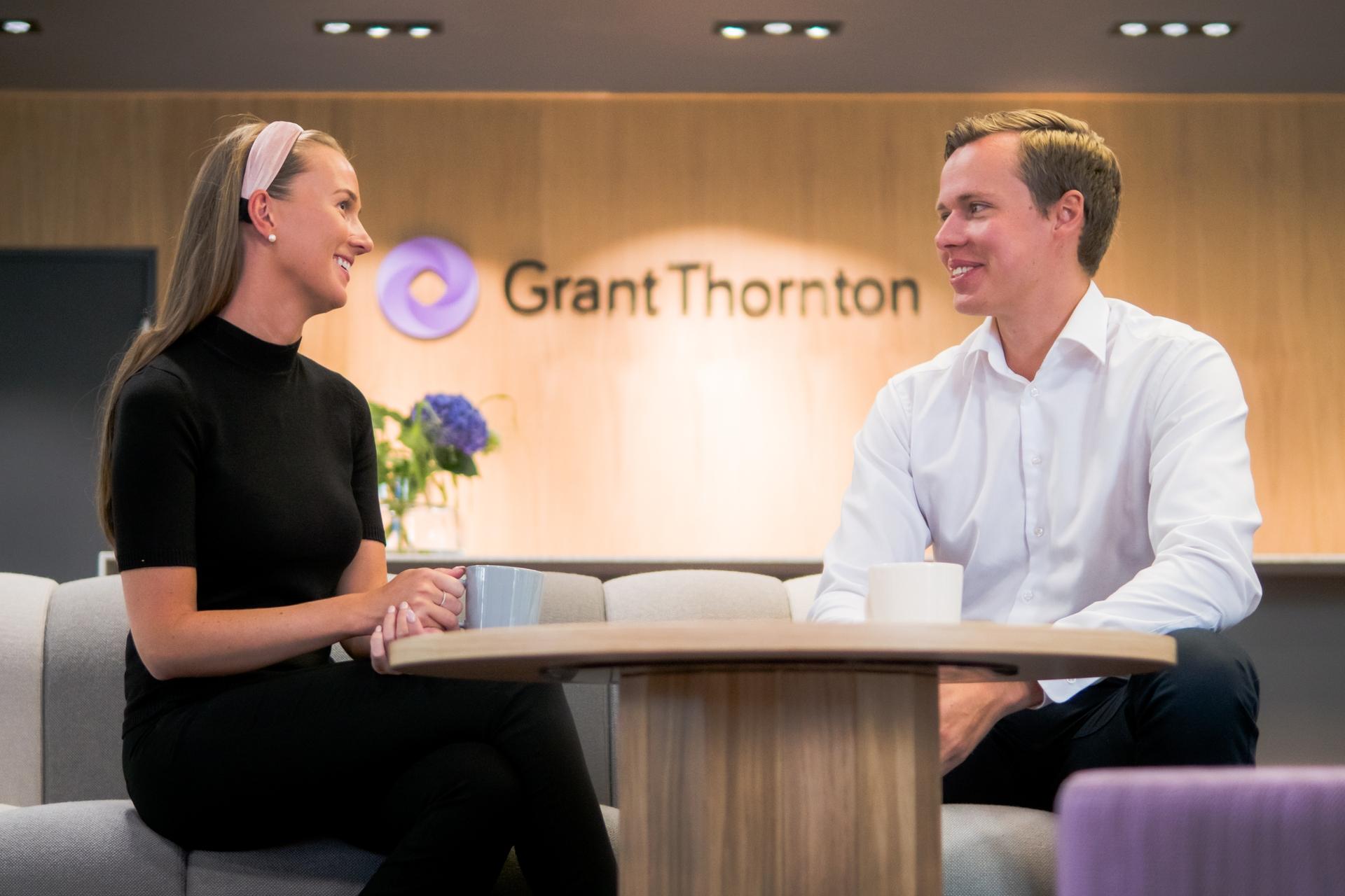 Grant_thornton_trainee