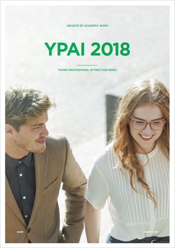 Academic_Work_YPAI