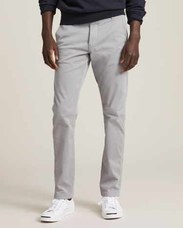 Dockers Fit Guide Khaki Pants Chinos Fit Guide Dockers Us