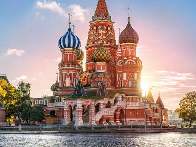 Rusia_iStock-621235832.jpg_2